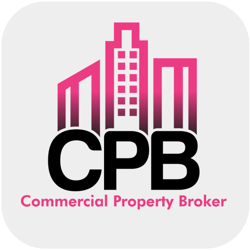 Commercial Property Broker