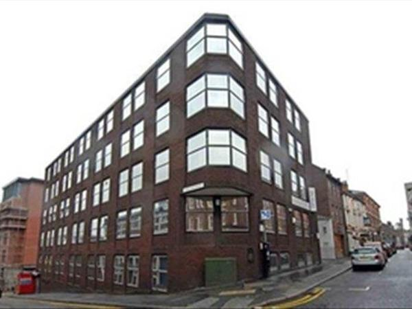 View Full Details for Queen Street,
