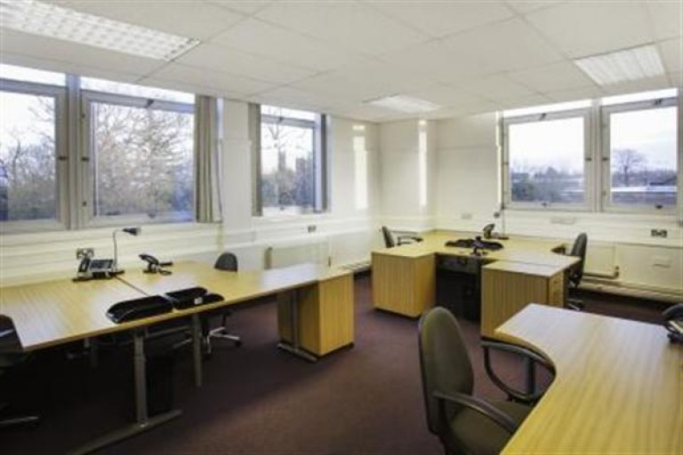 Office Space To-Let Stratford Road, Birmingham