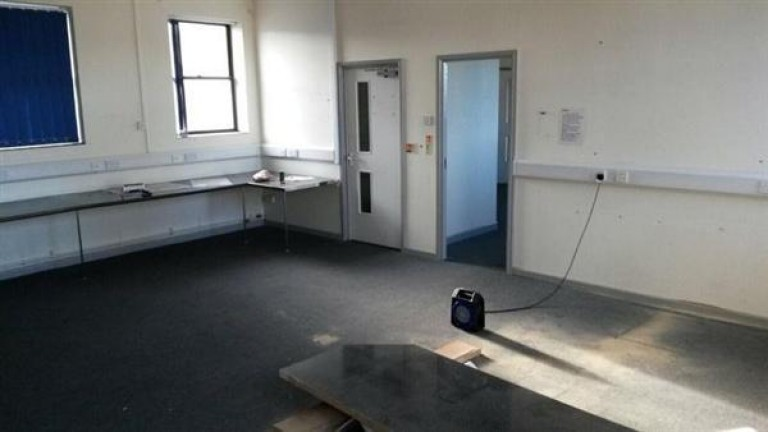 Office Space TO-LET, Wolverhampton