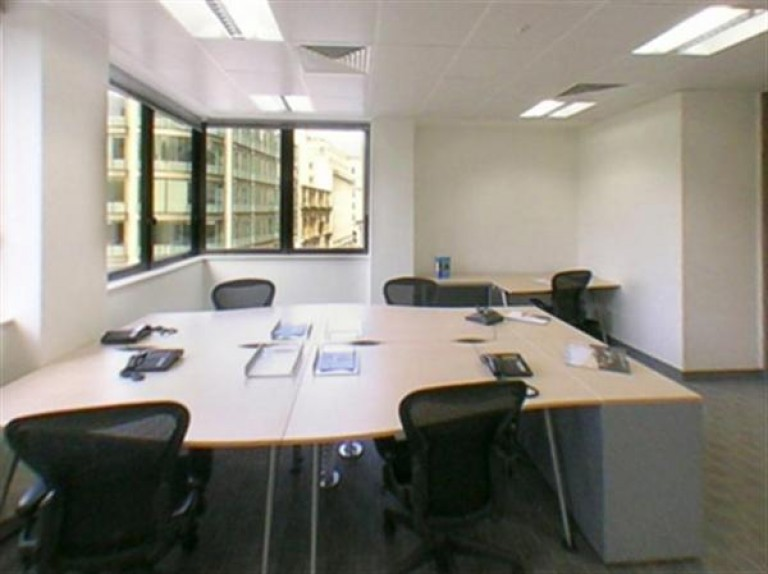 Office Space TO-LET, Birmingham