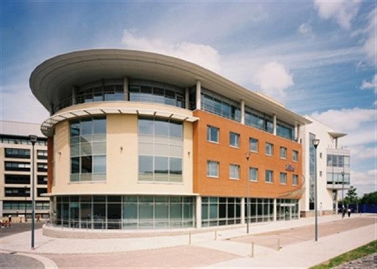 Serviced Office to Rent in Bristol, Bristol