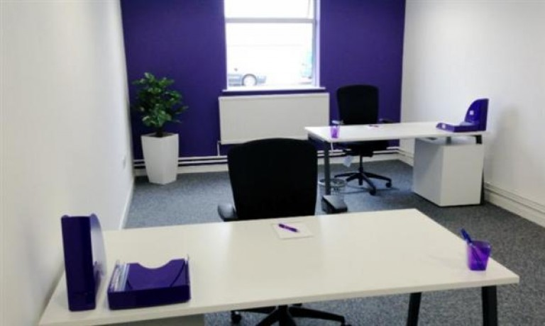 Office Space To Rent - Team Valley TE - Gateshead, Newcastle