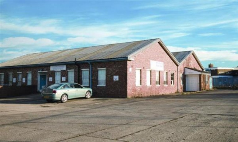 Conventional Office Space To Rent - Gateshead, Newcastle