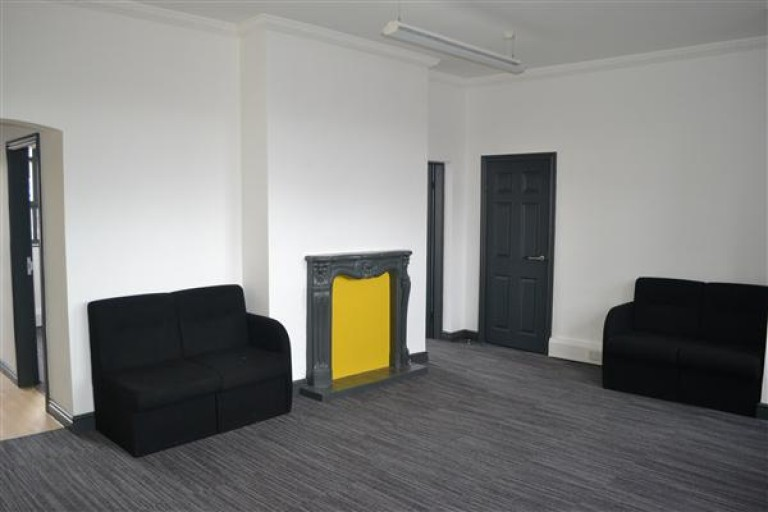 Serviced Office Space TO-LET Walsall, Walsall