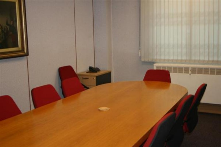 Serviced Office Space TO-LET Bath Avenue, Wolverhampton