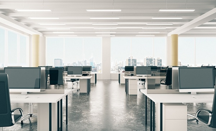 7 Tools to Analyze Your Office Design