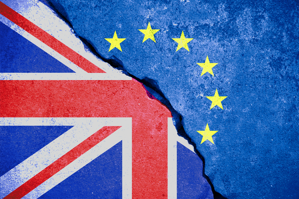 Brexit & the Flexible worklpace market