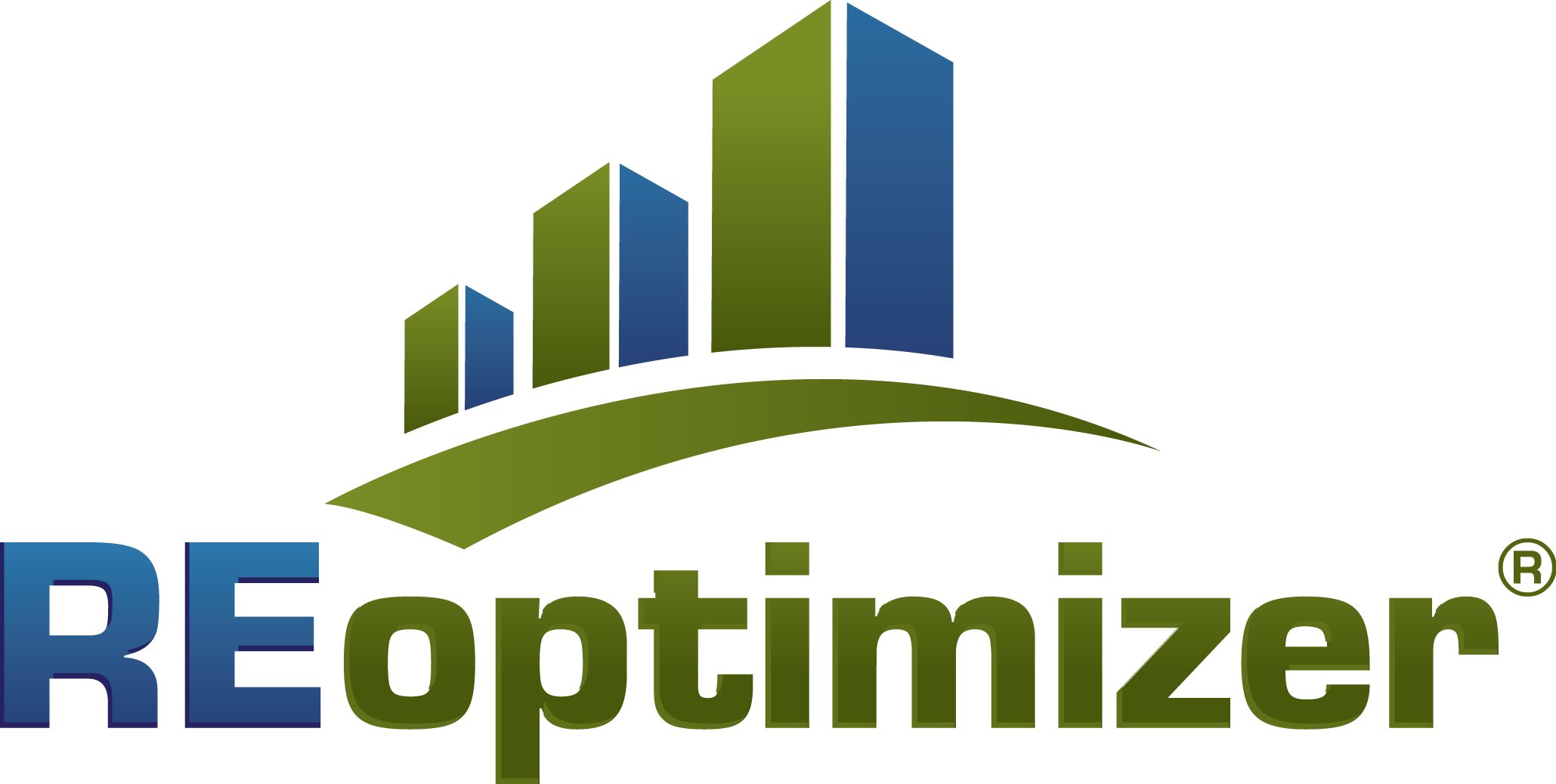 REoptimizer Logo
