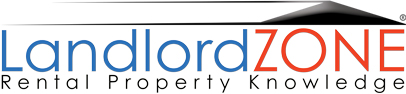 Landlord Zone - Rental | Property | Knowledge for landlords, rental property owners, tenants and property professionals.